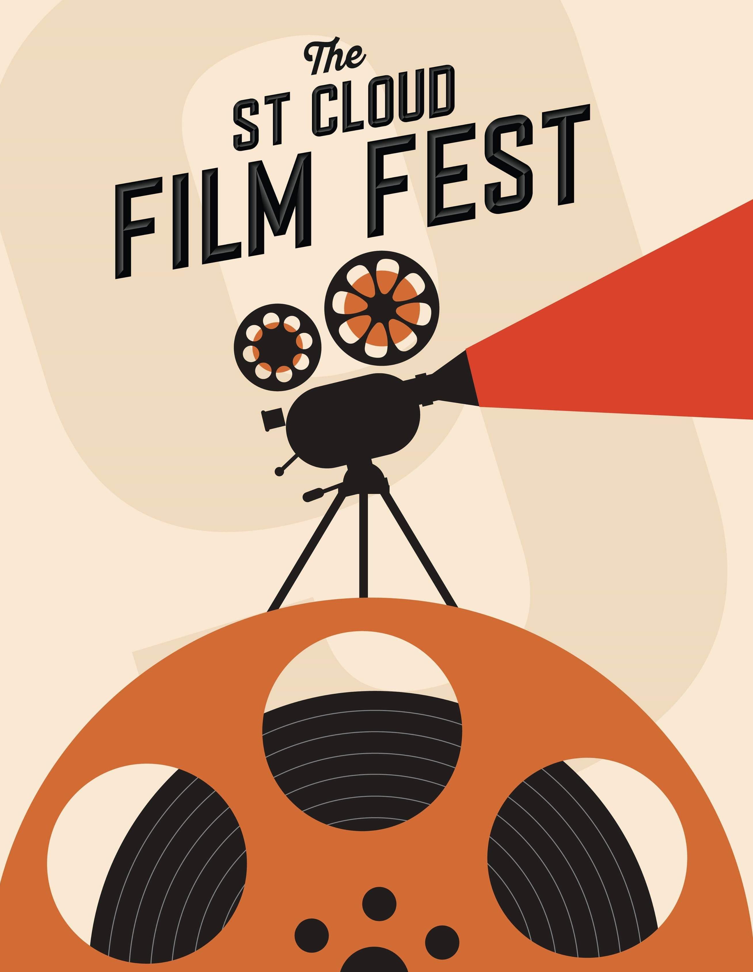 St. Cloud Film Fest   2019 Program